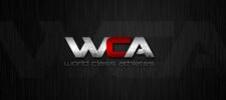 Solomon Watson Web Design Minnesota - client 8